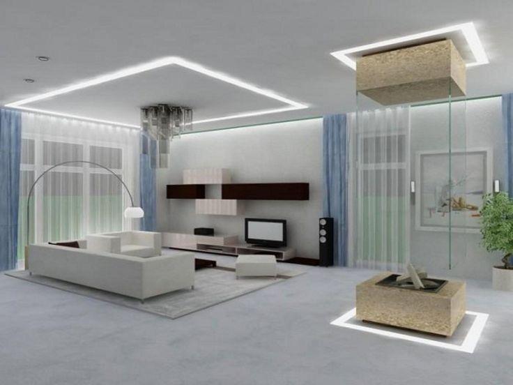Best Virtual Room Design Ideas On Pinterest Room Planner - Living room virtual design
