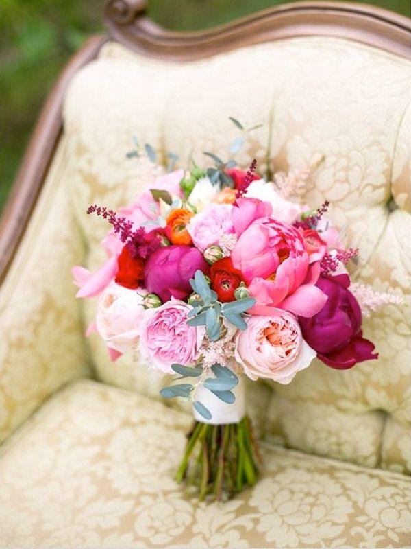 Brides Of Adelaide Magazine | Adelaide Wedding Magazine & Styling Blog | Brides Of Adelaide Magazine