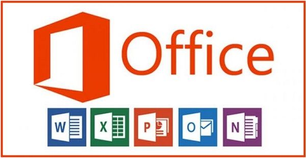 Major Microsoft Office Applications And Their Uses Microsoft Office Microsoft Office Word Office Word