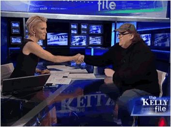 """Kelleigh Nelson - Fox News Equals Democrats in Republican Drag   1.30.16  """"This ELECTION is between Donald Trump and the Globalist Criminals that control every aspect of our Government, every NGO that is pushing a Globalist agenda - from the Rockefeller Foundation, George Soros, UNESCO, USAID, and the Clinton Foundation. Simply put, this is the most important election in our life time"""" ....Robert Snowden  The Caucus starts Monday. Go Trump!"""