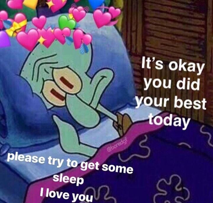 Wholesome Shit Cute Love Memes Cute Memes Wholesome Memes
