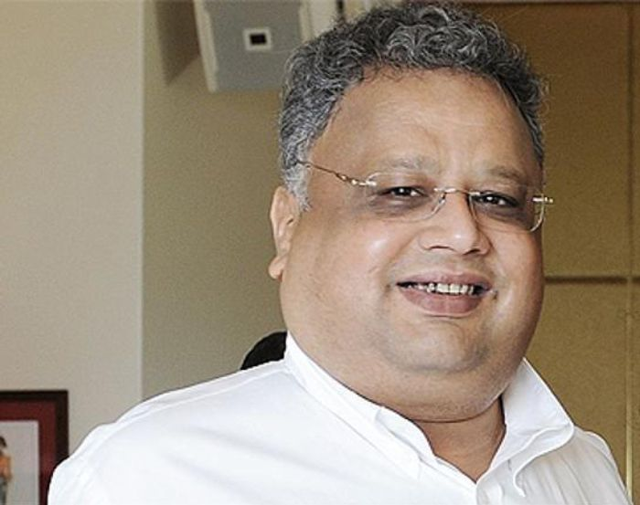 Known as Indian Warren Buffett and Ace investor Rakesh Jhunjhunwala has picked up 1.05 per cent shares of Jet Airways for Rs. 50.52 crore through open market operations...