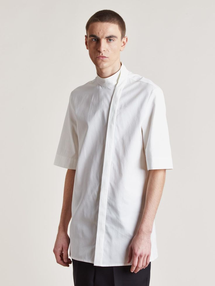 best 20  mens short sleeve shirts ideas on pinterest