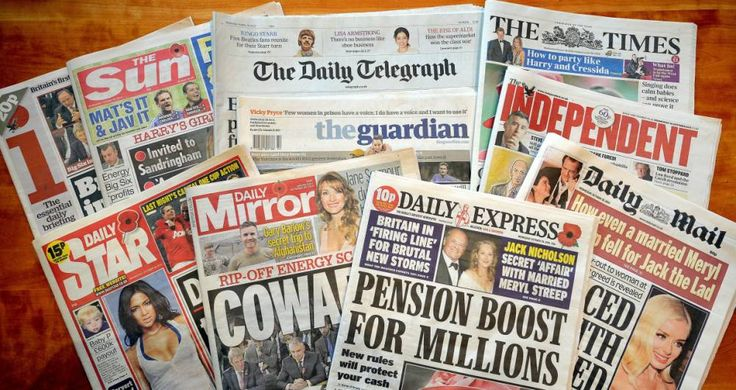 Newspapers have failed in a last-minute bid to stop the Queen signing a royal charter to regulate the press industry for the first time in 300 years.