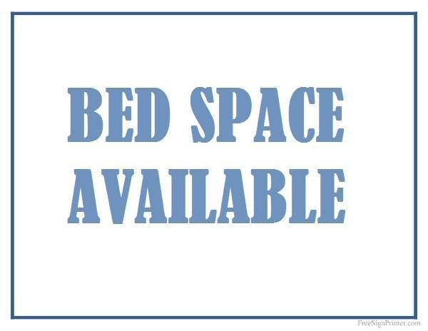 Aed 700 Month Bedspace For Ladies Only In Spacious Independent Room In Al Quoz 1 In Apartments On Uae Arabs Classifieds In 2020 Dubai Metro Station Space Room