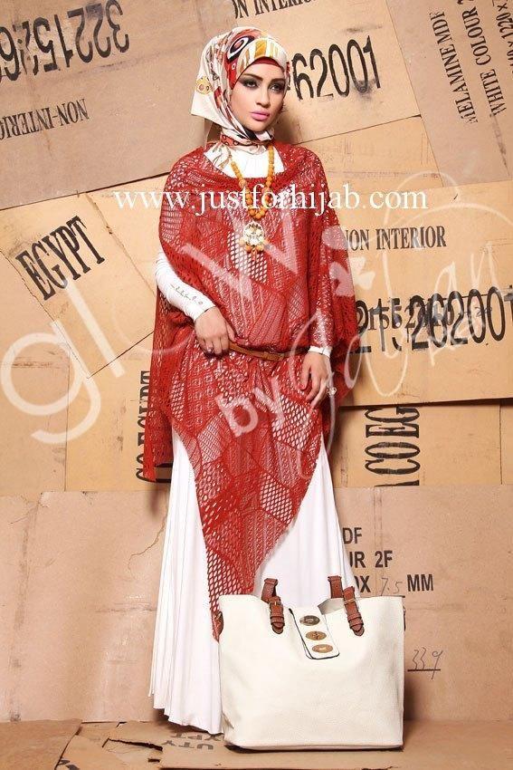 hijab fashion 13 s