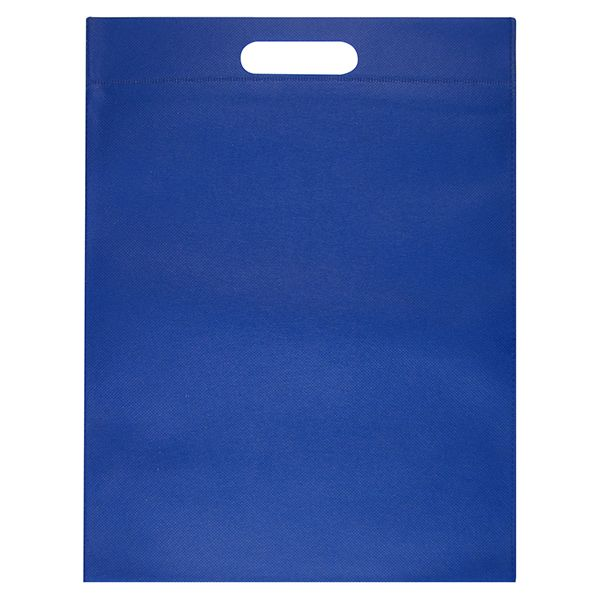 Eco Promo Bag