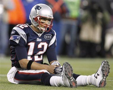 Tom Brady Sad Face Sports Mess Pinterest Toms Sad