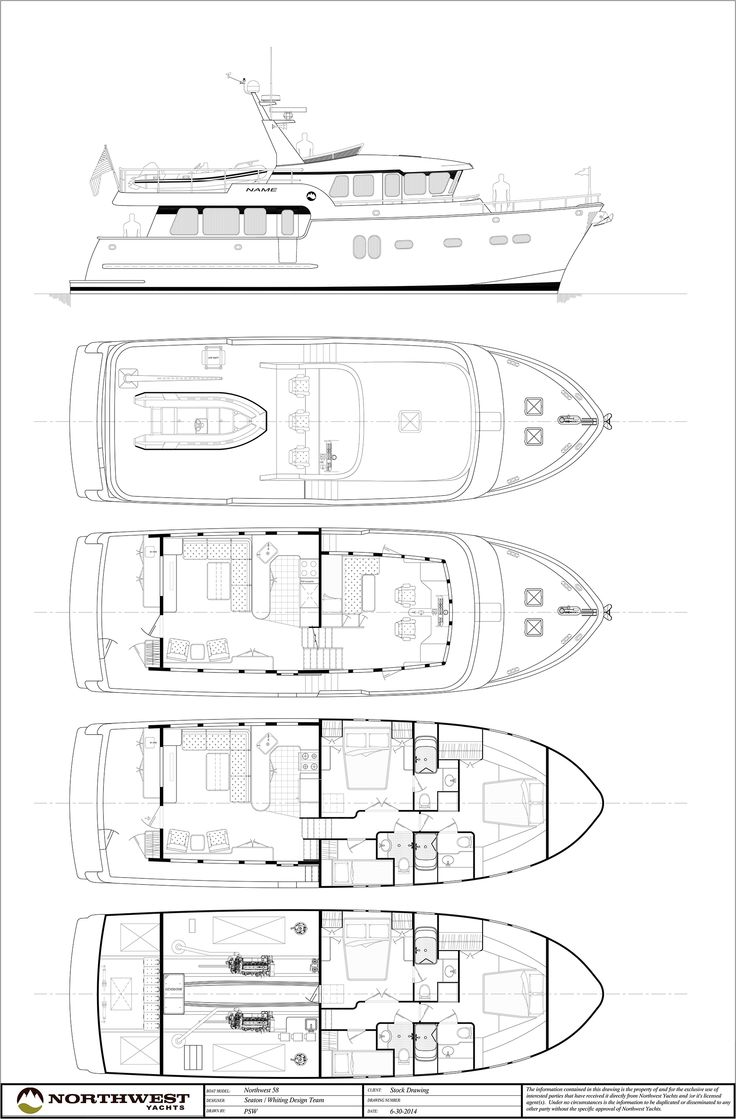 255 best images about yacht ga on pinterest