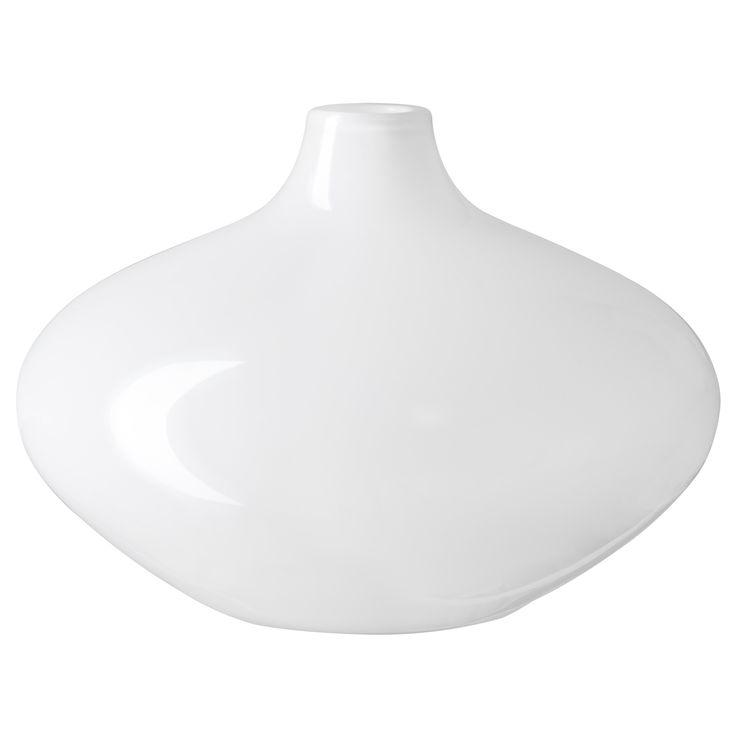 rismon abat jour bleu vert blanc vase products and flower. Black Bedroom Furniture Sets. Home Design Ideas