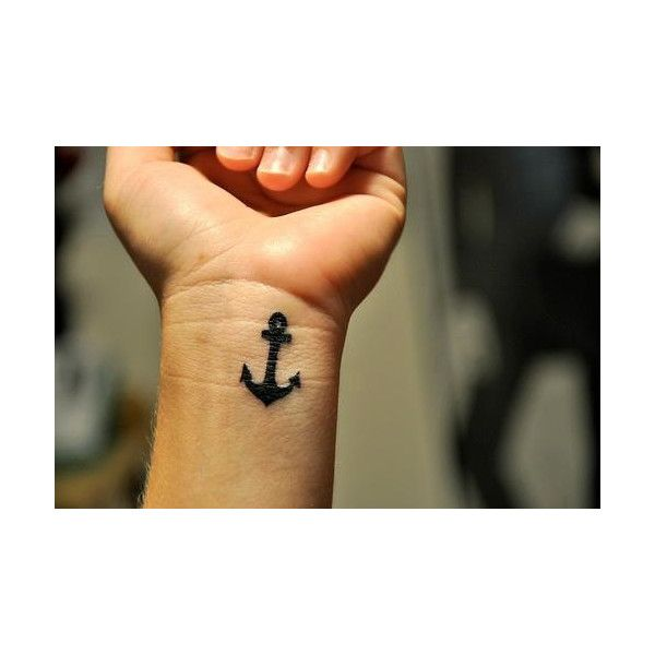 My Recovery Tattoo I Refuse To Sink I Wish To Fly: 197 Best Images About Tattoos On Pinterest