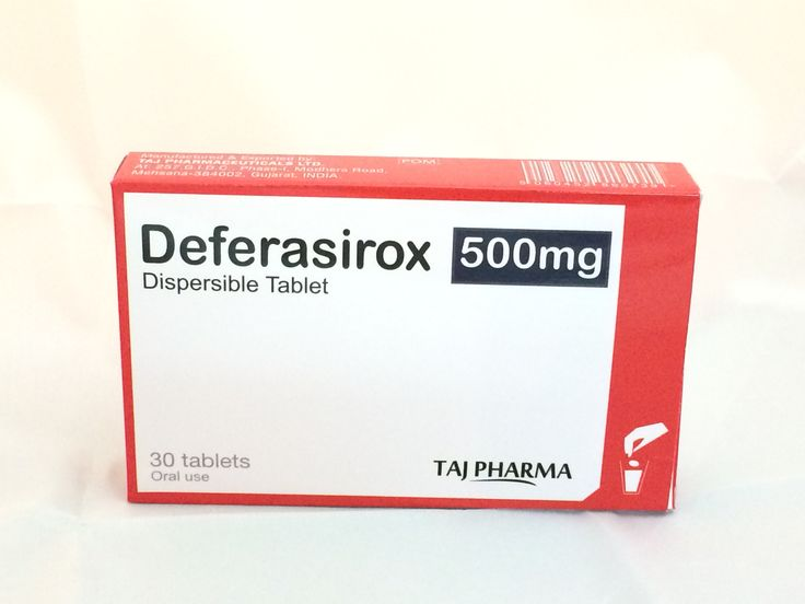tramadol oral dispersible tablets