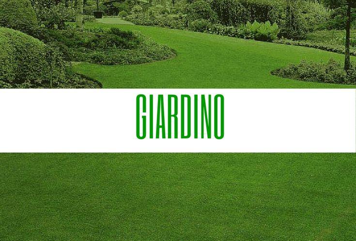 Tante idee e fonti di ispirazione su #Giardino #Balcone #Terrazza #Orto #Giardinaggio #Esterni