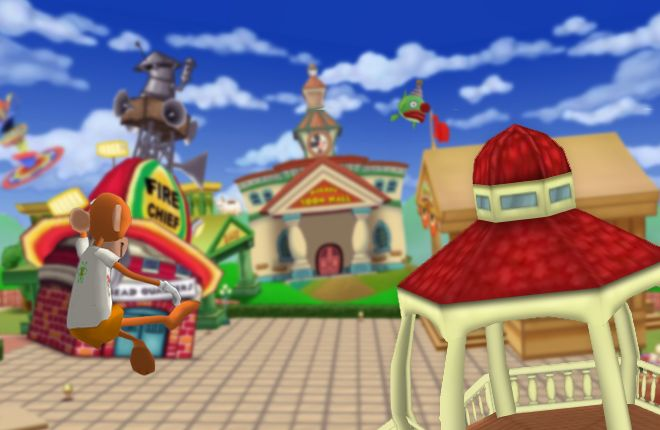 8 best toontown rewritten images on pinterest infinite for Toontown fishing guide