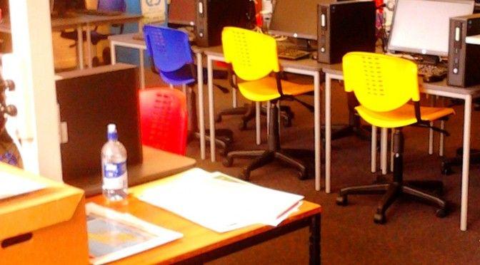 computer room  (4)