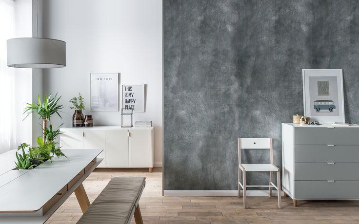 #vox #wystrój #wnętrze #inspiracje #projektowanie #projekt #remont #pomysły #pomysł #interior #interiordesign #homedecoration #panele #ściany #wall #dom #mieszkanie #room #stone #stonewall