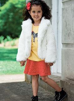 Love this jacket  #patchholidayfun