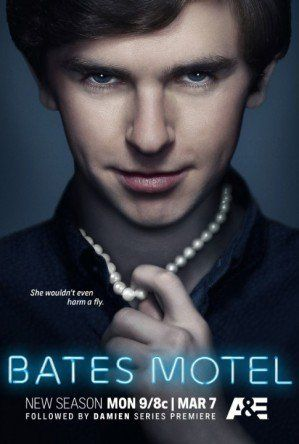 Watch Bates Motel Online Free - Watch Series