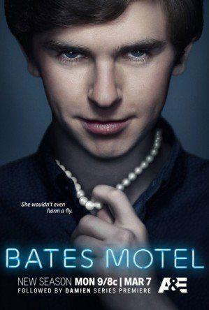 Watch Bates Motel Online Free - Watch Series