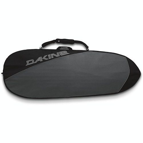 Dakine Daylight Deluxe Thruster Surf Bag (Black/Charcoal, 6-Feet X 3-Inch) by Dakine. $70.00. http://onemoment4u.org/best/dpmbo/Bm0b0o4kYpAuUr0tSm4l.html