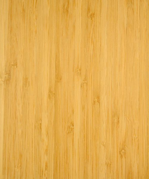 Bamboo, Carbonized Vertical 10 Mil Paper Backed Veneer   FlexVen™ 10