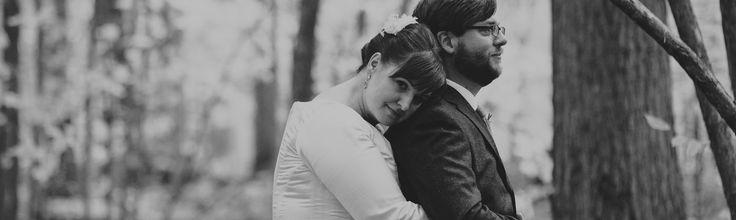 Marnie&Jeff | Rustic Essex Wedding | sarah jane photography