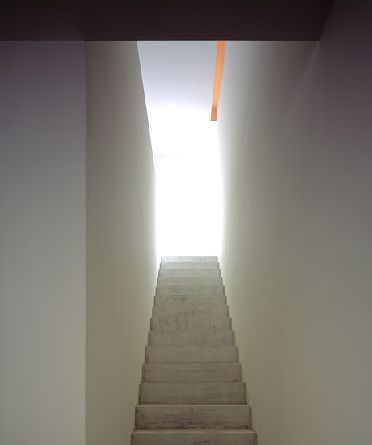 Best 438 Best Images About Stairs Carry On On Pinterest 400 x 300