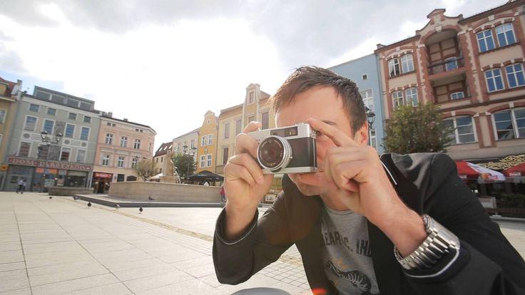 #gliwice stare miasto z nowoczesną duszą