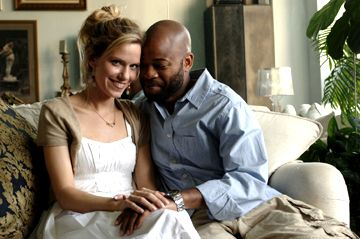 interracial dating fort worth