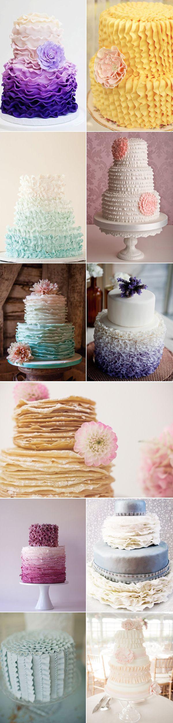 ruffle_cakes