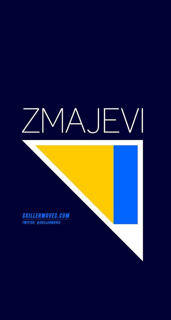 Uefa euro 2004 download full version