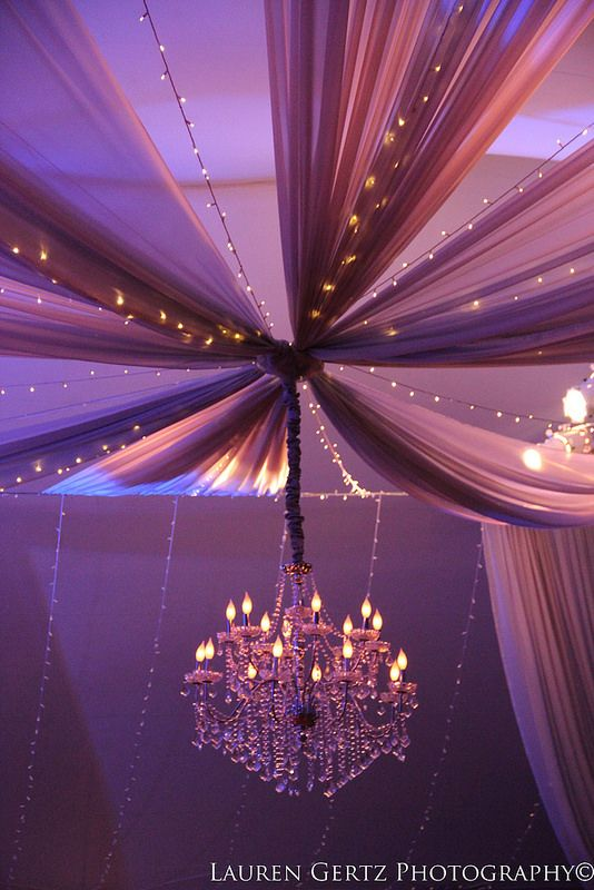 exquisite lighting. exquisite events details laurengertzphotography tent lightingwedding decorations lighting e