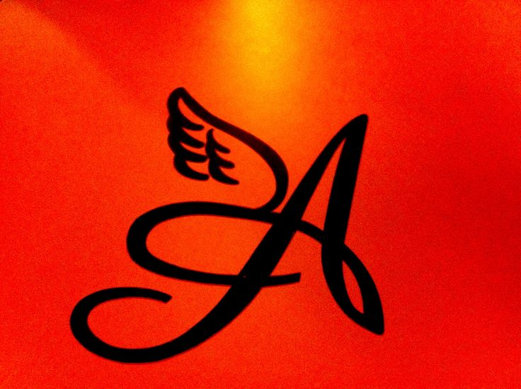 Angel-in-us Coffee