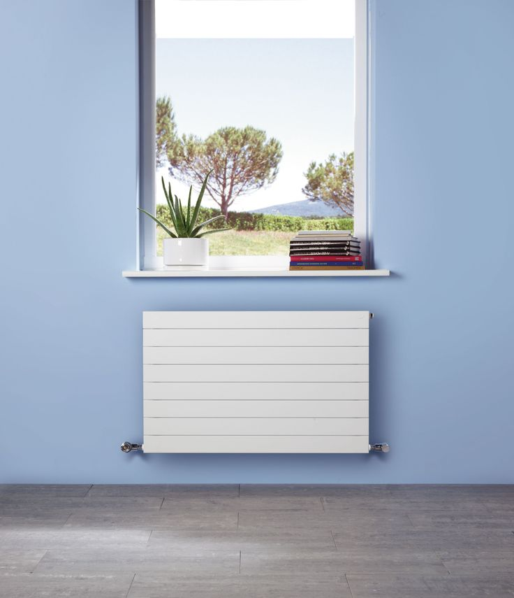 high quality, high value radiators & towel warmers - available online via our webshop - UK delivery. Downloadable brochure also available.