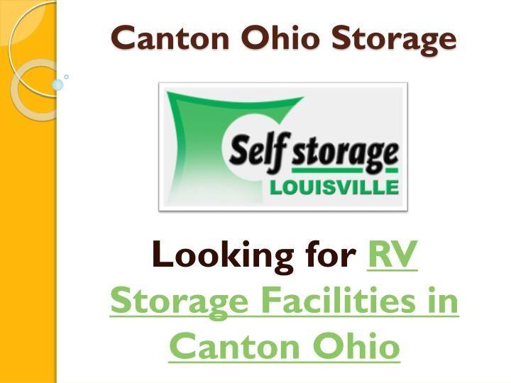 Http://www.cantonohstorage.com/boat Storage Preparing/ | Boat Storage In Canton  Ohio | Pinterest
