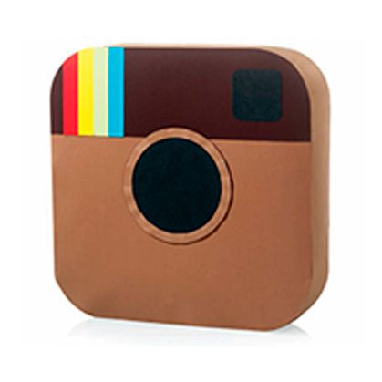 instagram surprise http://www.pipoos.com/media/wysiwyg/subcategorie_images/pipoos-surprise-instagram.pdf