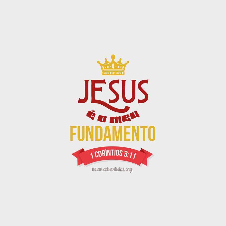 #rpsp #biblia #versiculo                                                                                                                                                                                 Mais