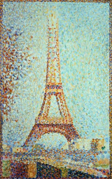 Connu 102 best Paris - French day / Tour Eiffel / French art ideas  FW76
