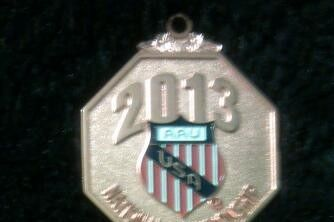 Help Crystal get to 2014 AAU Nationals on GoFundMe - $10 raised by 2 people in 24 days.