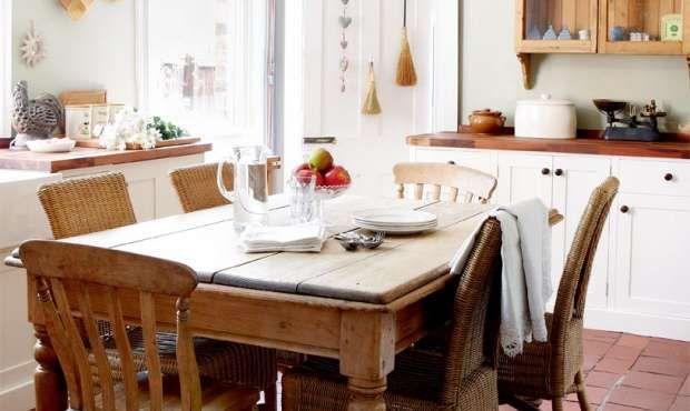 42 Best Images About Dream Dining Rooms And Kitchens On: 17 Best Images About 1900s Homes On Pinterest