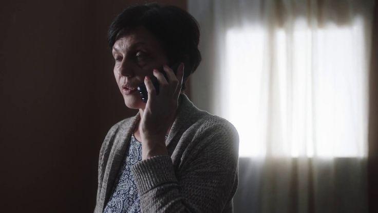 Ваш родственник пропал без вести на востоке Украины? Позвоните нам! #КрасныйКрест #RedCross #Активизм #Activism #Благотворительность #Charity #Волонтер #Volunteer