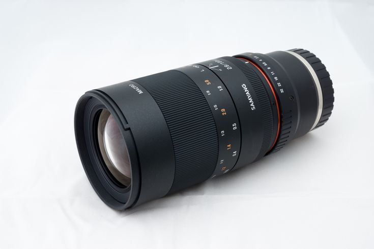 The Pros And Cons Of Cheap Lenses Revealed      Photography is an expensive pastime and perhaps one of the biggest expenses beyond the camera itself are lenses. There are plenty of good reasons why you should try to buy the best lens that you can afford. However, for many, photography is just a hobby and real life often takes priority financially. There are plenty ……