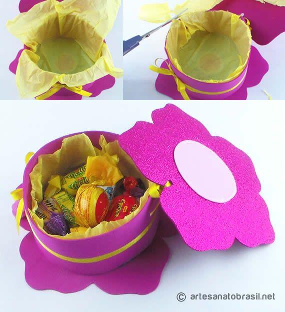 artesanato-com-cd-passo-a-passo-caixa-flor                                                                                                                                                      Mais
