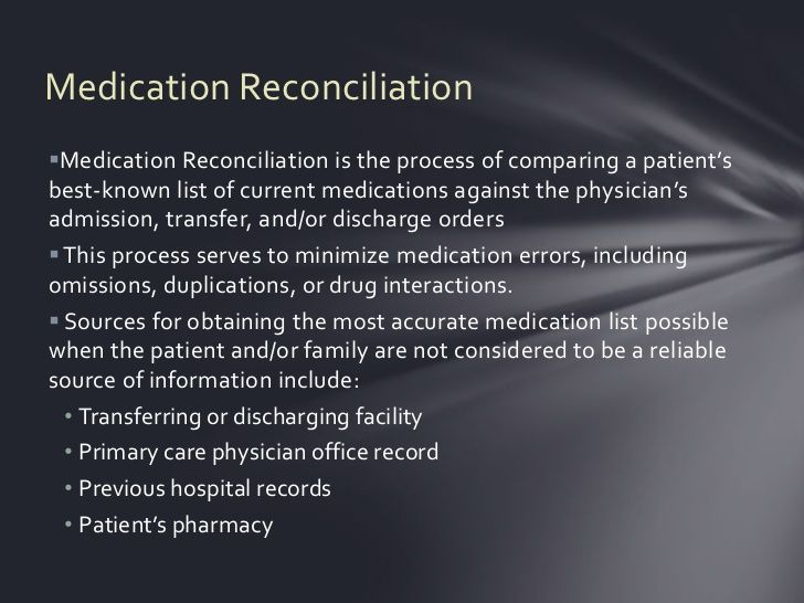 Best 25+ Medication reconciliation ideas on Pinterest Pharmacy - nih nurse sample resume