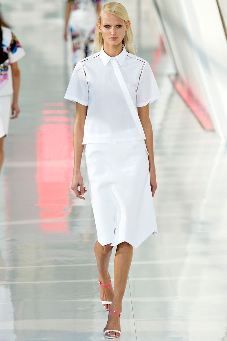 best Preen images on Pinterest Fashion show Fashion spring