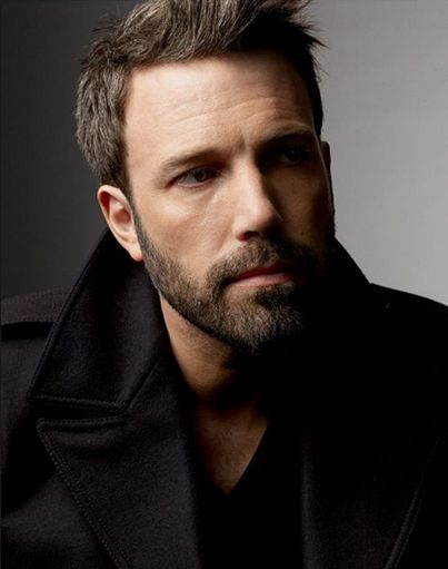 1. Created 2014 2. Ben Affleck facial hair 3. http://www.yummymummyclub.ca/blogs/ali-martell-from-hemlines-to-heels/20130527/5-best-celebrity-beards?s=MB 4. Age unknown