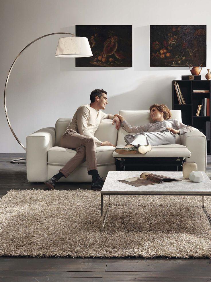 16 best sofa i fotel l natuzzi images on pinterest for Canape natuzzi