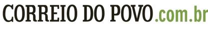R$ 1,50 Porto Alegre, 24 de julho de 2012 Ano: 117 Empresa Jornalística Caldas Júnior Email: correio@correiodopovo.com.br, Site: www.correiodopovo.com.br e Twitter: @correio_dopovo <> Notícias mais ressentes: 03:03 > Roteiro 03:03 > Televisão 03:03 > Filmes na TV 03:03 > Mostra fotográfica 03:03 > Literatura em foco Correio do Povo. Fundado em 1895 por Francisco Antônio Vieira Caldas Júnior.