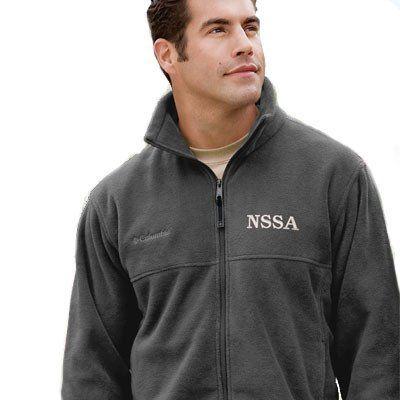 25 best Custom Embroidered Jackets, Pullovers, Vests - Men, Women ...
