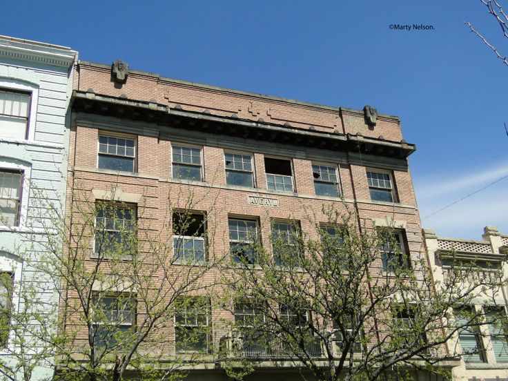 183 best boise landmark buildings images on pinterest for Architects in boise idaho